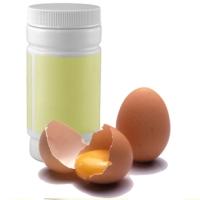 Cómo preparar el temple al huevo