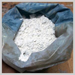 pigmentos blancos