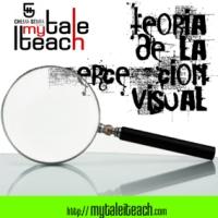 Cómo construir la percepción de la imagen