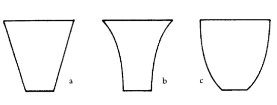FIG13