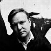 Robert Motherwell, el filósofo del expresionismo abstracto