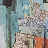 El Cubismo Abstracto