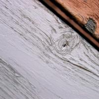 Qué madera utilizar en Pintura