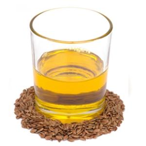 El stand oil aceite de linaza cocido en pintura el - Pintura al aceite ...