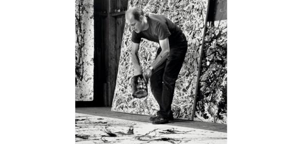 Pollock-Jackson