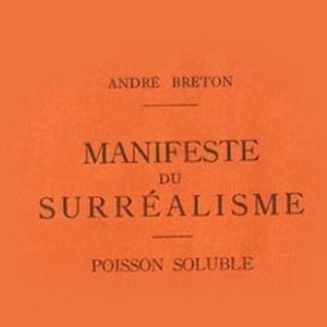 El surrealismo una vanguardia tan familiar como for Como surgio la vanguardia