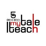 New My Tale I Teach logo