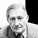 Joseph Albers