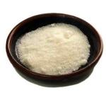 Carbonato Amónico