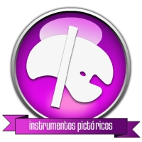 Instrumentos & Herramientas
