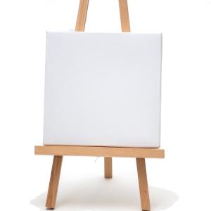 Medidas universales de los lienzos y los bastidores el for Marcos para lienzos
