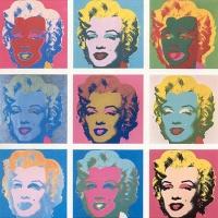 Interacciones cromáticas y percepción del color