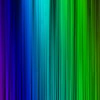 La Existencia del Color